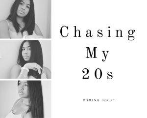 chasing-destiny-5